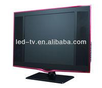 19 inch New Design Models LED TV/LCD TV
