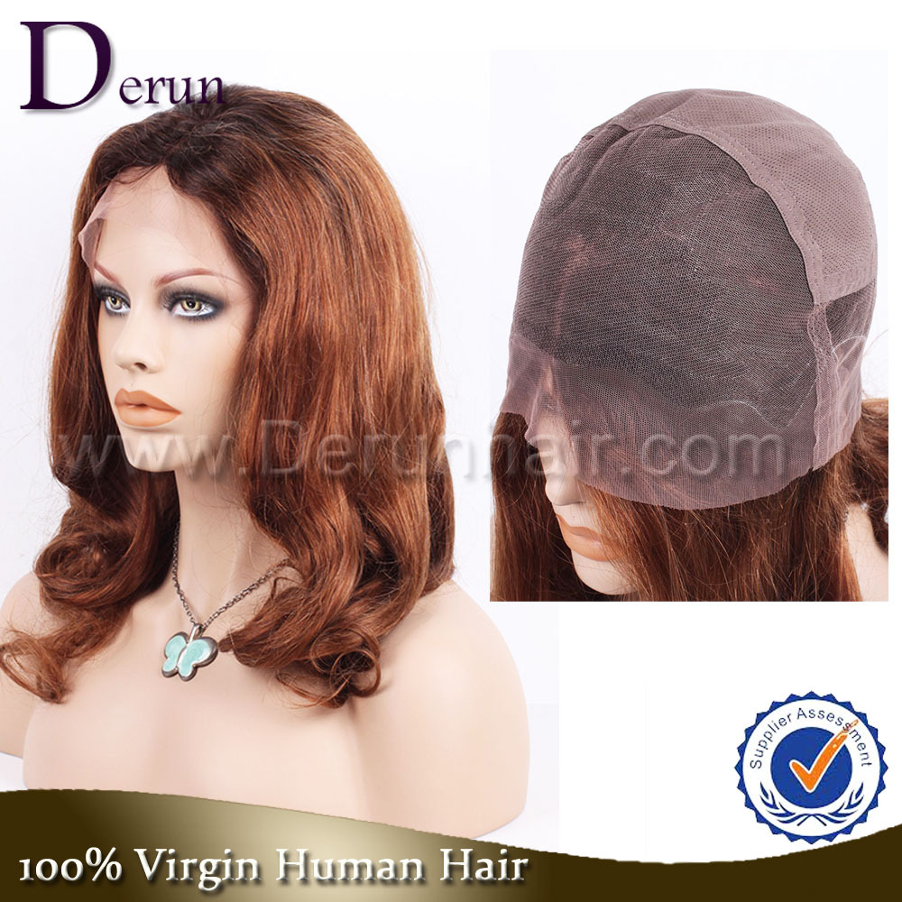 Remy Hair From India Wholesale 40