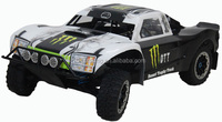 1/5th Scale Fuel Gas powered off road buggy rc car,rc car for sale