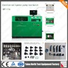 BF1178 common rail injector tools BOSCH diesel pump test bench