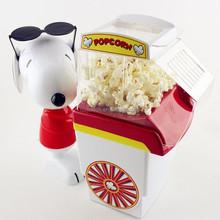 High quality mini popcorn making machine for home use HJ-MN