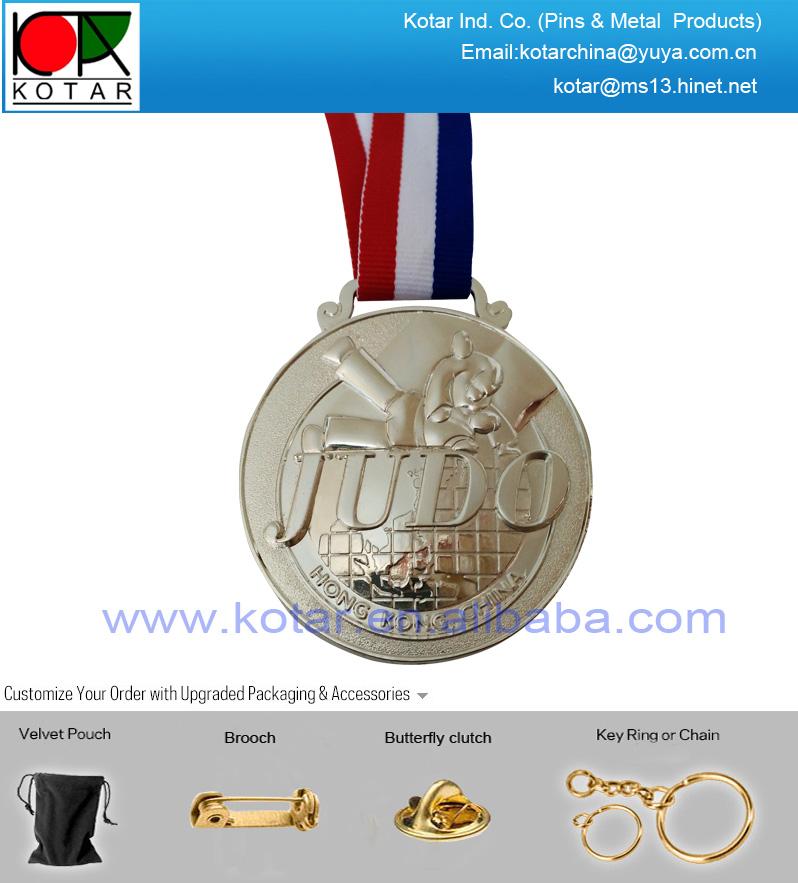 Medal17-003.jpg