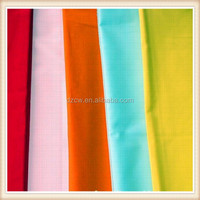 extra wide width dyed fabric for bedding 40s T200