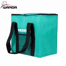 Promotional New Design New Style Cooler Bag For Wine