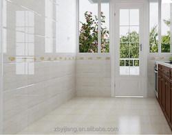 30x45 bathroom tile ceramic wall tile decoration border