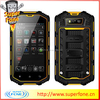 S930 rugged 3g smart phone dual card dual standby MTK 6572 Dual core 1.2G 3g smart ip68 waterproof shockproof smart phone
