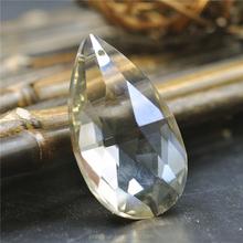 Modern Light Decorative Crystal K9 Crystal Lamp