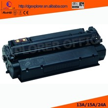 Compatible Toner Cartridge For HP Q7115A Q2613A Q2624A Universal Toner Cartridges Cheap Price Fast Delivery