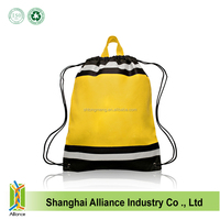 Best Selling High Quality Promotional Laptop Bag Backpack School Backpack