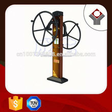 Outdoor CY622B Arm Exercise Equipments