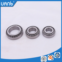 UANB Bearing China TIMKEN Bearing Taper Roller Bearing