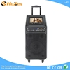 audio rf transmitter and receiver module trolley amplifier despicable me portable speaker