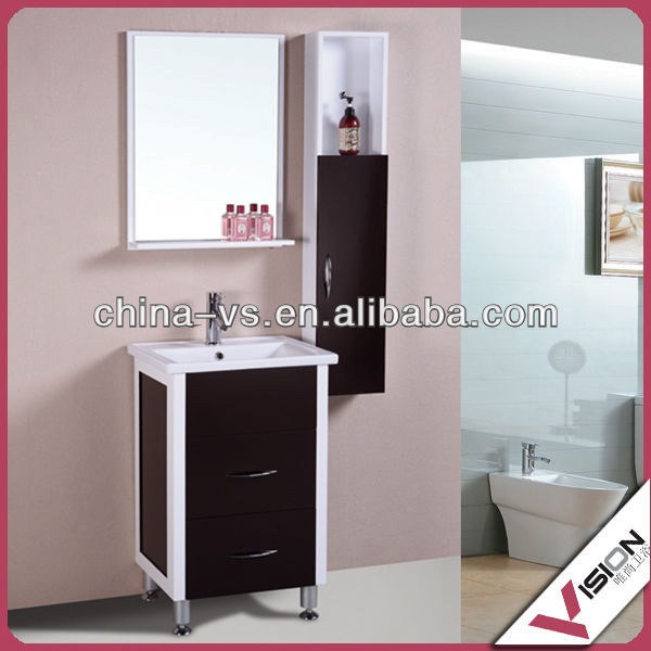 slim bathroom cabinets rv bathroom cabinets pace bathroom