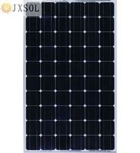 hot sale celss A competitive price 240 watt solar panel