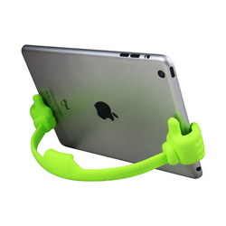 Universal Car Cellphone Holder For iPad Tablet iPhone Samsung Mobile Phone Accessories Factory In China