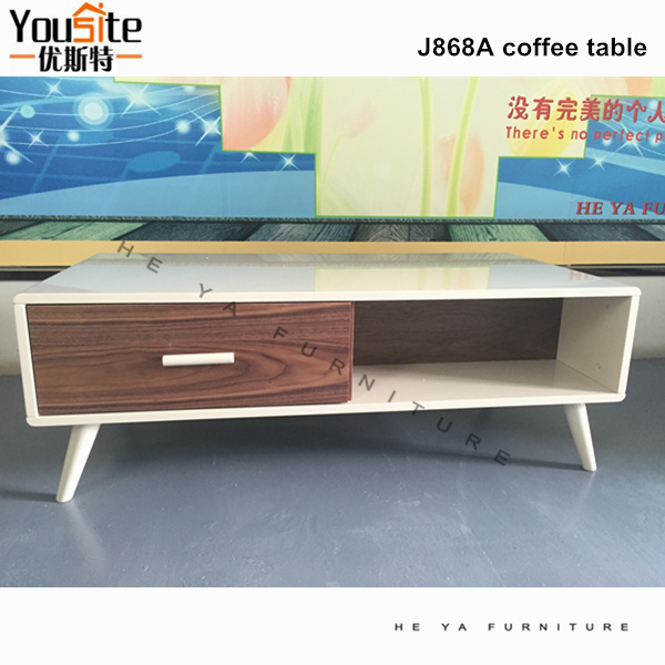 Japanese wooden furniture coffee table ikea wooden teapoy for Teapoy table designs