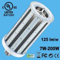alibaba express china supplier 120w led lights, LED corn light new products for china market