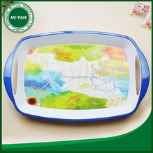 2015 New Designed various cheap plastic tray wholesale