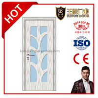 frosted glass bathroom doors ME-778