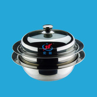 2015 stainless steel optima idli steamer for sale