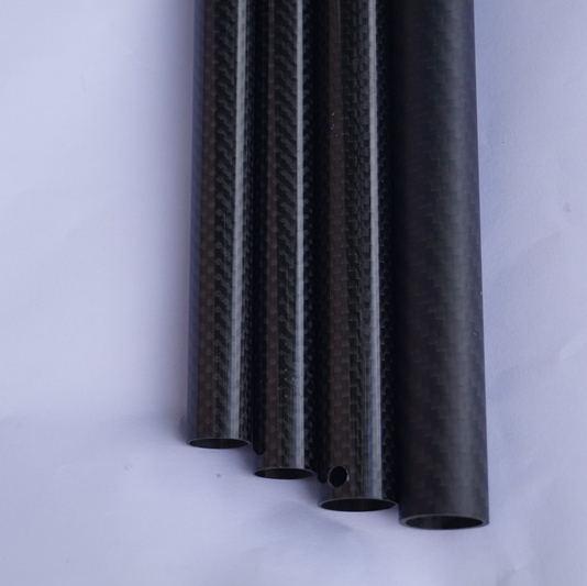 carbon fiber tube.jpg