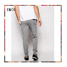 Hot selling sweatpants hiking with high quality