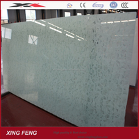 good design modern home translucent stone for interior wall decoration 18mm 20mm 30mm