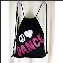 China Supplier Best Selling Products Promotional Drawstring Bag ,Beach Bag With Sewing Machines2