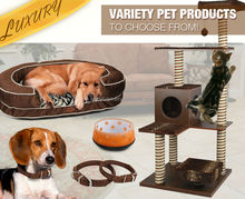 Special Design Cheap Pet Accessories Pet Products Manufacturer with 18 years experience
