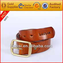 wholesale leather belts belts top brand for men indian leather belts