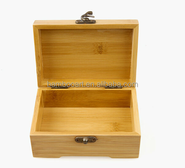 Eco Friendly Bamboo Packing Boxes Case Buy Bamboo
