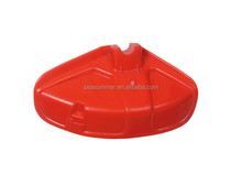 High quality Garden tools Brush cutter parts cover RX109