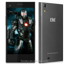 Hot selling 5inch MTK6592 8core 2GB+16GB THL T11 mobile phone android dual sim card phones