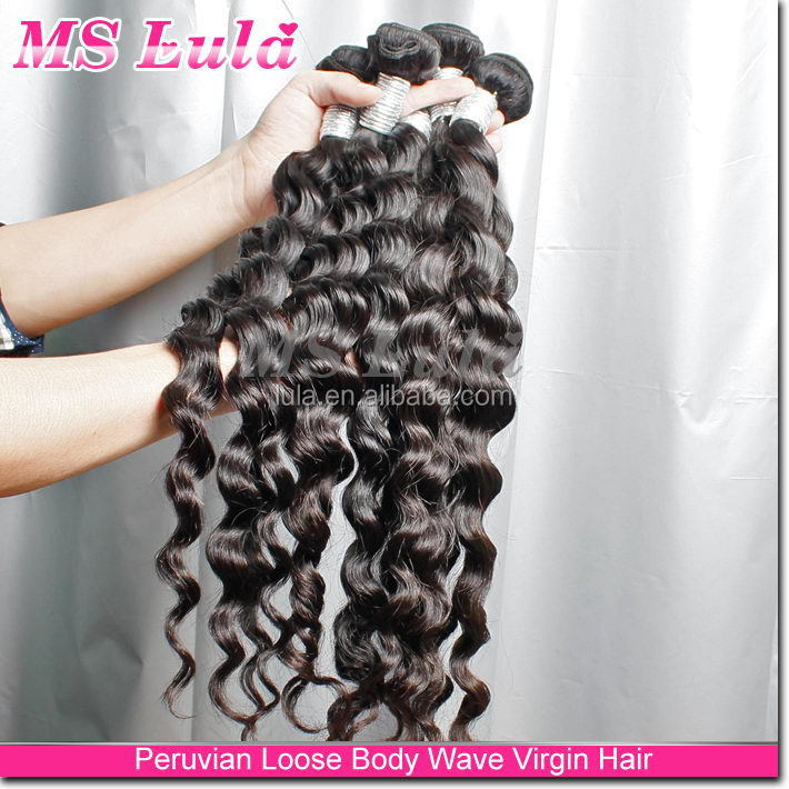 Different Types Of Virgin Remy Hair 112
