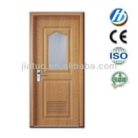 p-89 wooden hotel room door wooden house gates wooden indoor door