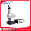 hot sale dot peen marking machine LCD CNC metal dot peen engraving machine for pneumatic marking machine