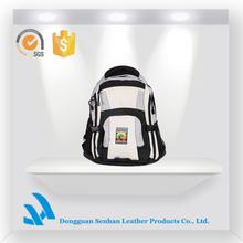 netbook backpack pumping water gun polyester back pack