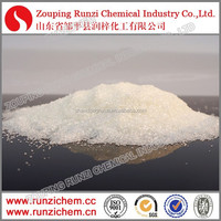 White Color Crystal zn 22% Zinc Sulfate Heptahydrate