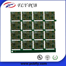 China manufacturer offer high quality pcb,bluetooth electronic pcb circuit board