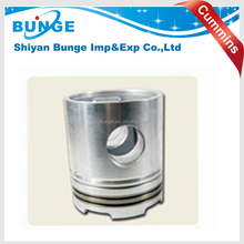 High quality and best price piston 4913782 for cummins NT855 diesel engine