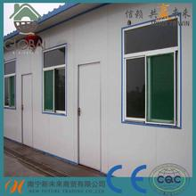 easy to built used cargo container prices for sale