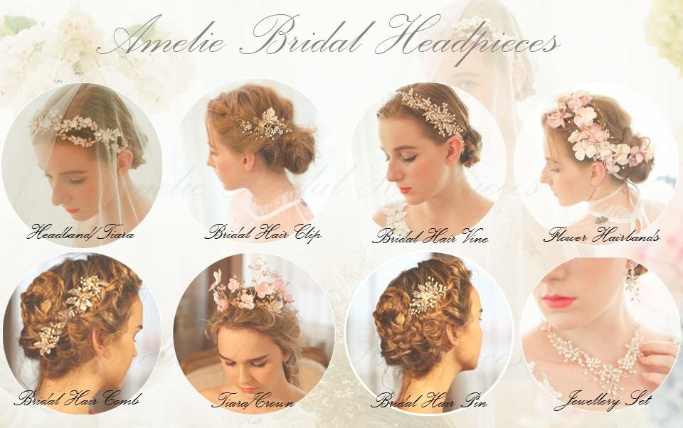 Amelie headpieces.jpg
