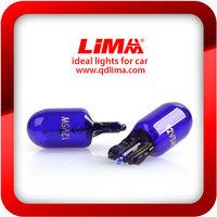 tail light 12v 5w T10 for car