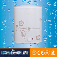 6L / 8L Mini Electric Hot Water Heater / Instant Water Heater for Kitchen