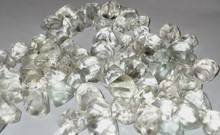 Good prices pure natural uncut rough diamonds for sale