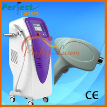 Permanent Stationary Professional Diode Laser 808nm Hair Removal
