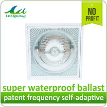 LCL-CL004 Office Ceiling Low frequency induction lamp