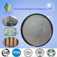 Manufacture Supply Sheep Placenta Extract,the best products,70% sheep placenta powder