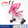 best-selling high quality baby stroller /good baby stroller china wholesale /factory price baby doll stroller