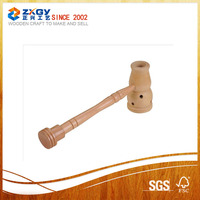 High Quality Beauty Wooden Hammer